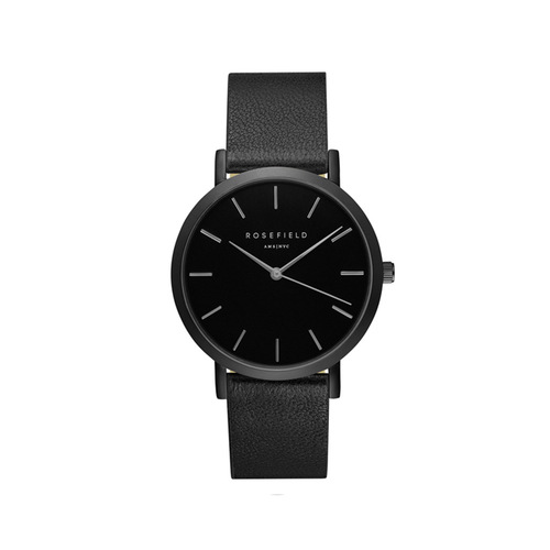 Montre Rosefield reference GBBB-G38 pour Homme Femme