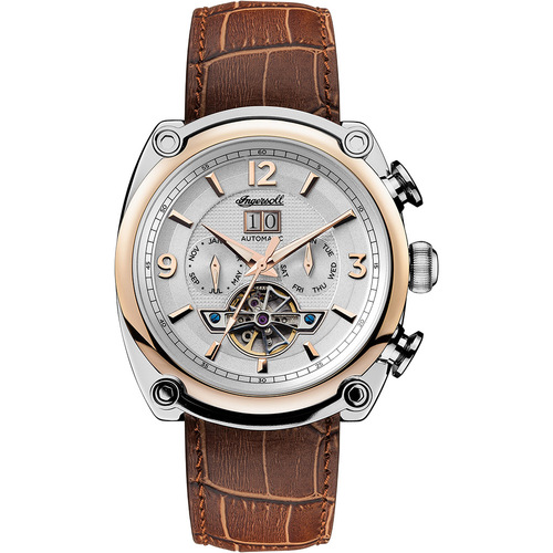 Montre Ingersoll reference I01103 pour Homme