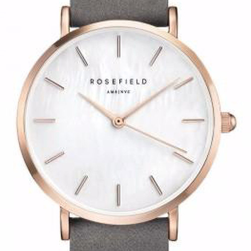 Montre Rosefield reference WEGR-W75 pour  Femme