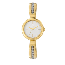 Montre Clyda reference CLA0707PAPW pour  Femme
