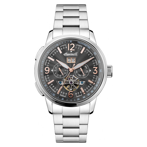 Montre Ingersoll reference I00304 pour Homme