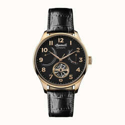 Montre Ingersoll reference I04602 pour Homme