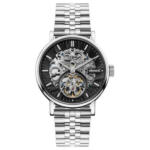 Montre Ingersoll reference I05804 pour Homme