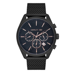 Montre Inconnu reference CRA28003 pour Homme