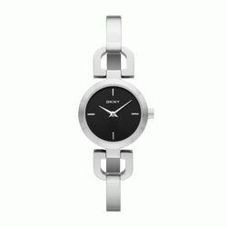 Montre DKNY reference NY8541 pour  Femme