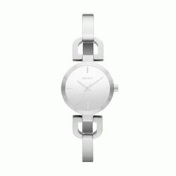 Montre DKNY reference NY8869 pour  Femme