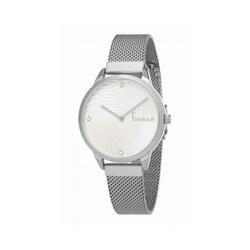 Montre Freelook reference FL-1-10056-1 pour  Femme
