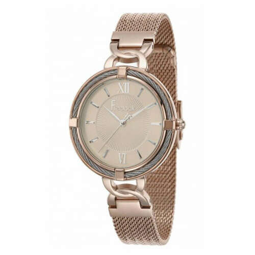 Montre Freelook reference FL-1-10116-5 pour  Femme