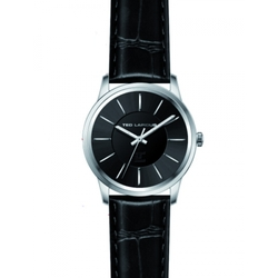 Montre Ted Lapidus reference 5119701 pour Homme