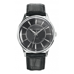 Montre Ted Lapidus reference 5129103 pour Homme