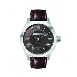 Montre Ted Lapidus reference 5129502 pour Homme