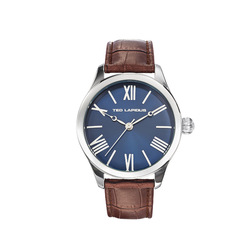 Montre Ted Lapidus reference 5129504 pour Homme