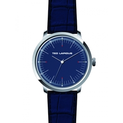 Montre Ted Lapidus reference 5130103 pour Homme