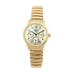 Montre Nowley reference 8-5531-0-1 pour Homme