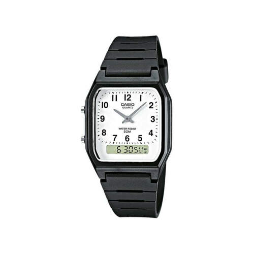 Montre Casio reference AW-48H-7BVEG pour Homme