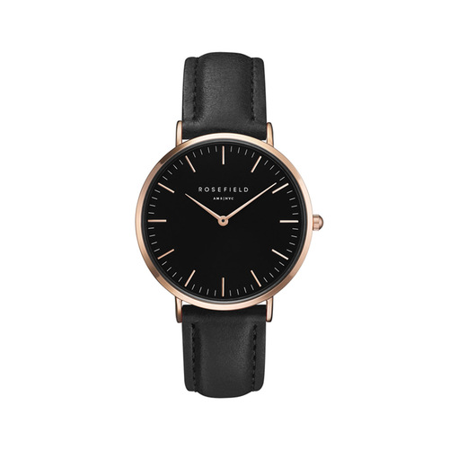 Montre Rosefield reference BBBR-B11 pour Homme Femme