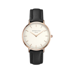 Montre Rosefield reference BWBLR-B1 pour Homme Femme