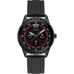 Montre Guess reference C1002M1 pour Homme