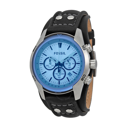 Montre Fossil reference CH2564 pour Homme