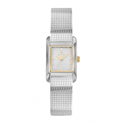 Montre Clyda reference CLD0499ABIW pour  Femme
