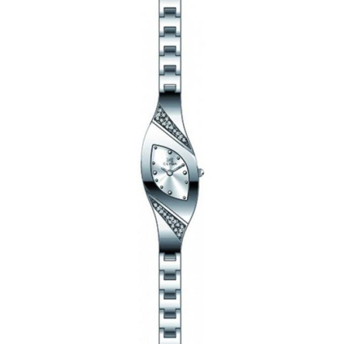 Montre Clyda reference CLH0038GBPX pour  Femme