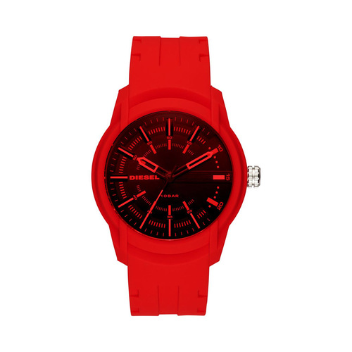 Montre Diesel reference DZ1820 pour Homme