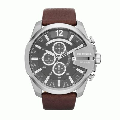 Montre Diesel reference DZ4290 pour Homme