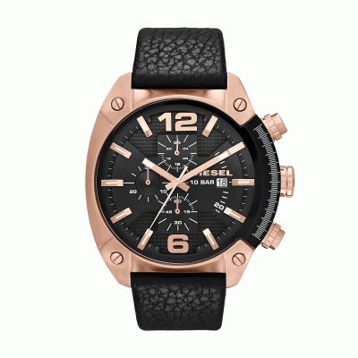 Montre Diesel reference DZ4297 pour Homme