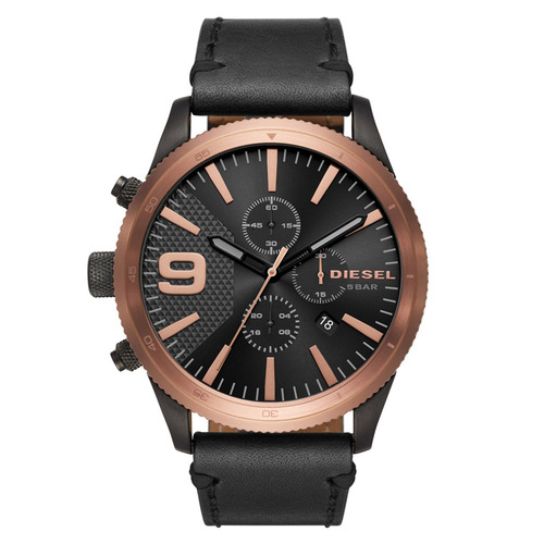 Montre Diesel reference DZ4445 pour Homme