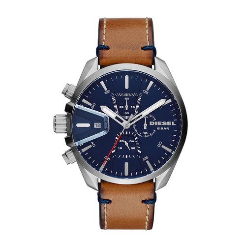 Montre Diesel reference DZ4470 pour Homme
