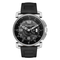 Montre Diesel reference DZT1000 pour Homme
