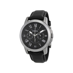 Montre Fossil reference FS4812IE pour Homme