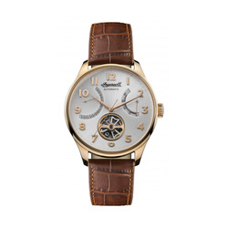 Montre Ingersoll reference I04603 pour Homme