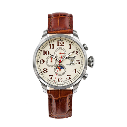 Montre Ingersoll reference IN1616CR pour Homme