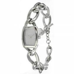 Montre DKNY reference NY4828 pour  Femme