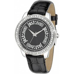Montre Just Cavalli reference R7251196502 pour  Femme