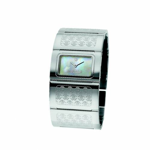 Montre Just Cavalli reference R7253117515 pour  Femme