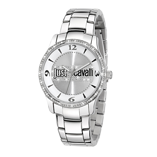 Montre Just Cavalli reference R7253127502 pour Homme Femme