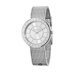 Montre Just Cavalli reference R7253532503 pour  Femme