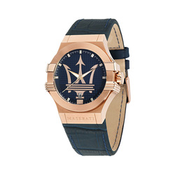 Montre Maserati reference R8851108027 pour Homme