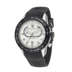 Montre Maserati reference R8871610001 pour Homme