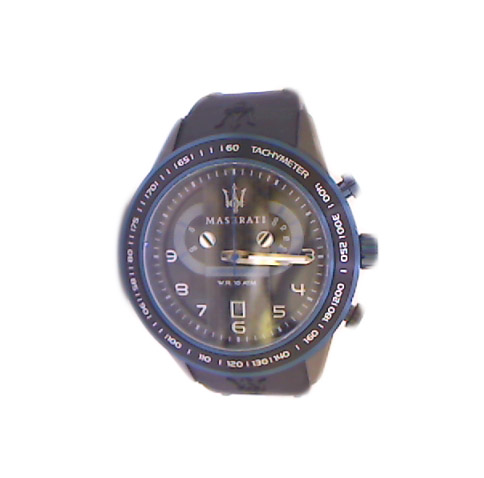 Montre Maserati reference R8871610002 pour Homme