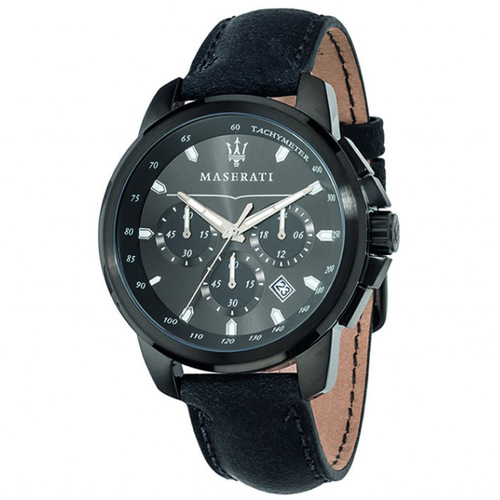 Montre Maserati reference R8871621002 pour Homme