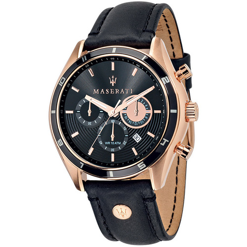 Montre Maserati reference R8871624001 pour Homme