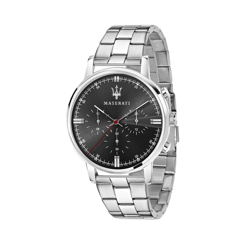 Montre Maserati reference R8873630001 pour Homme