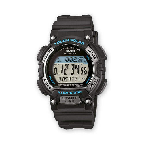 Montre Casio reference STL-S300H-1AEF pour Homme