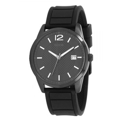 Montre Guess reference W0991G3 pour Homme