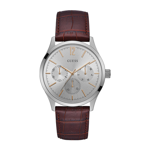 Montre Guess reference W1041G1 pour Homme