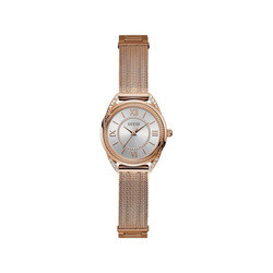 Montre Guess reference W1129G3 pour  Femme