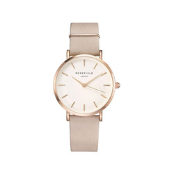 Montre Rosefield reference WSPR-W73 pour  Femme